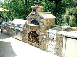 pizza oven fireplace outdoor pizza ovens build outdoor pizza oven wood fired burning kits how to