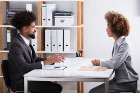 Tips For Acing A Job Interview 6 New Rules For Acing Your Job Interview