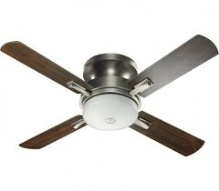 ceiling amazing small flush mount ceiling fans cool small flush throughout flush mount ceiling fan with light and remote
