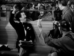 Image result for love me tonight 1932 song of paree