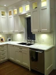42 inch kitchen cabinets 8 foot ceiling fresh floor to ceiling kitchen cabinets opiegp 39 s
