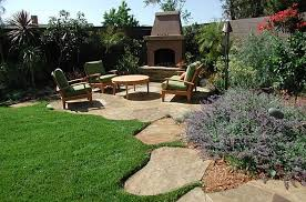 Best Backyard Landscape Design Plans Smart Architechtures The Unique Backyard Landscape Design Plans