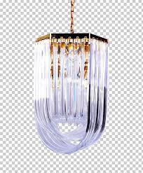 chandelier light fixture glass lighting light png clipart