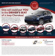 full size of quotes compare auto quotes auto insurance quotes california compareauto comparison compare