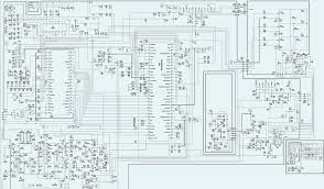 lg tv circuit diagram the wiring diagram wiring diagram for samsung tv wiring wiring diagrams for circuit diagram