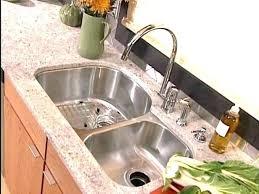 undermount sink with laminate countertop sink with laminate laminate sink sink with laminate installing undermount sink