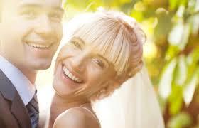 Hochzeitsgedichte Schöne Sprüche Gedichte Zur Hochzeit