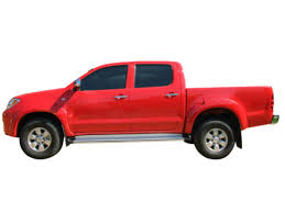 Cheap Used Trucks For Sale Near Me in Florida « Kelley's Used Cars