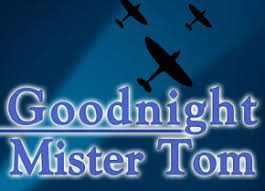 musical michelle magorian goodnight mister tom the musical