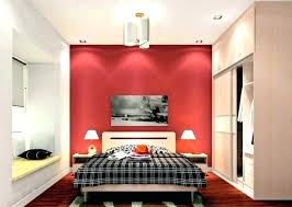 red wall decor fashionable red wall decor bedroom bedroom beauteous red walls decor wall background metal