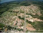 imagem de Novo Gama Goiás n-14