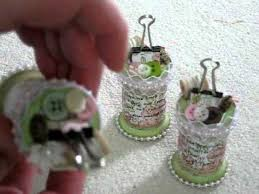 50+ Projects to Try ideas | recycled wine bottle art, crafts, crafty  christmas gifts