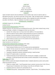 100 Resume With Objective Statement Objective Statement For