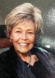 Frances Maloney Obituary (2020) - Waverly, KY - Courier Press
