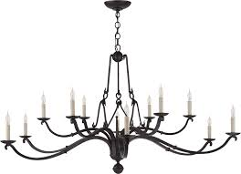 white foyer pendant lighting candle. Large Chandelier Candle Allegra In Aged Iron Industrial Chandeliers Module 47 White Foyer Pendant Lighting