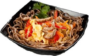 Chinese Food Dish Noodle Food Clipart - Chinese Food Clipart Food Clip art