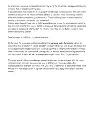 Beautiful Resume Pandora Ideas - Simple resume Office Templates .