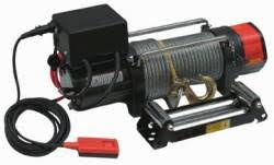 reviews chicago electric 10 000 lb winch reviews by offroaders chicago 9500 jpg
