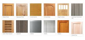 raised panel cabinet door styles.  Panel Cabinet How To Build Raised Panel Cabinet Doors Fresh Door Styles  S Mar Con Intended