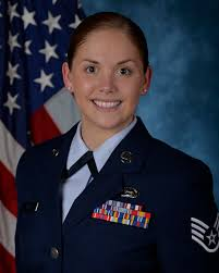 Intel staff sergeant surprised at commander's call > Joint Base ...