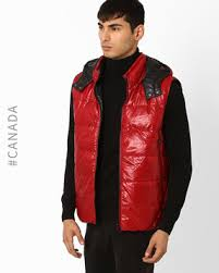 puma quilted jacket on sale > OFF66% Discounts & puma quilted jacket Adamdwight.com