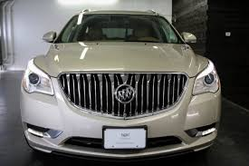 Buick Enclave Running Lights Not Working 2016 Buick Enclave Premium 5gakvckd2gj114633 Dougs Family
