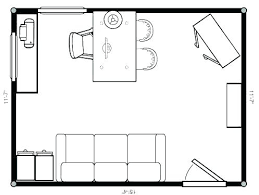 designing office layout. Office Furniture Layout Ideas Best Home Design Designing T