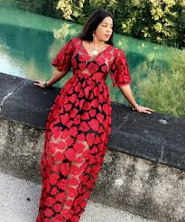 Check spelling or type a new query. 36 Idees De Robe Africaine En Dentelle Robe Africaine En Dentelle Robe Africaine Mode Africaine Robe
