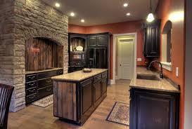 dark brass kitchen hardware. full size of kitchen:granite countertops dark cabinets antique brass drawer pulls handles heavy duty large kitchen hardware