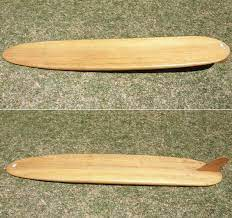 surf board auction