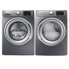 jcpenney washer and dryer. SALE Electric Dryers Washers For Appliances - JCPenney Jcpenney Washer And Dryer