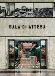 Firenze Mercato Centrale di San Lorenzo Firenze San Lorenzo.