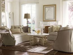 old world living room furniture. lorenzoold world wood trim fabric sofa couch u0026 chair set living room furniture old