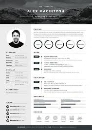 Best Template For Resume Simple Best Resume Photo Funfpandroidco