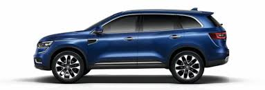 2018 renault koleos review. wonderful renault medium size of uncategorized2018 renault koleos review redesign price  and photos 2016 in 2018 renault koleos review
