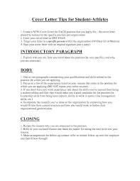 Ideas Collection Cover Letter For Work Study Jobs With Additional