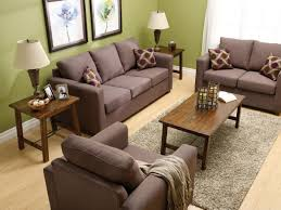 Homestyle Furniture Kitchener Aman Furniture Hayden Collection In Antelope We Have This