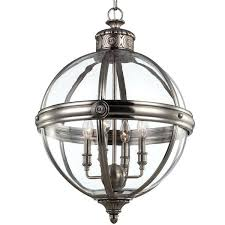 hotel pendant chandelier i lighting connection victorian restoration hardware copy