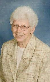 Dorothy Smith | Obituaries | beloitdailynews.com