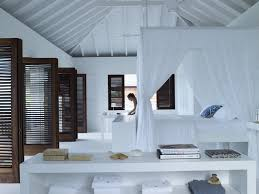 rustic beach house decorating ideas bedroom tropical with pyramid ceiling white bed beach house living room tropical family room