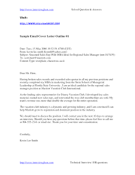 disney cover letter examples cover letter examples  how to write