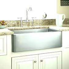30 farmhouse sink. Kohler Farmhouse Sink 30 Farm Kitchen Square White Porcelain With T M L Inch .