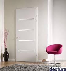 Einfache Weiße Tür Innentüren Pinterest Optisch Geteilt Filigrane Lichtausschnitte Und Eigentlich Eine Ganz Einfache Weiße Türe Stylisch Oder