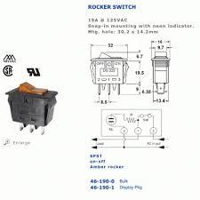 carrier 569bb048 wiring diagram,bb \u2022 woorishop co  at Carrier 38ycc Wiring Diagram