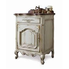 rustic white bathroom vanities. Wonderful Rustic Rustic Bathroom Vanity Units Rustic White Bathroom Vanities  Luxury Vanity In