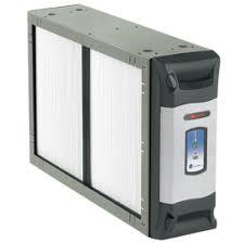 best whole house air purifier. Brilliant Whole Whole House Air Purifier For Best E