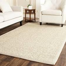 captivating natural fibre rugs design ideas best ideas about natural fiber rugs on jute rug