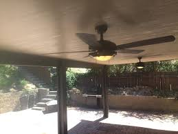 white aluminum attached solid patio cover aluminum patio covers solid patio covers 20 ft x 12