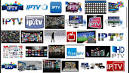 Image result for صناعة iptv