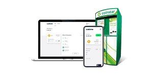 And now through a partnership with coinstar operates the. Coinme Launches 300 Bitcoin Enabled Coinstar Kiosks In Florida Atm Marketplace